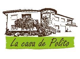LA CASA DE POLITO